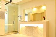松下歯科医院-健康の入り口